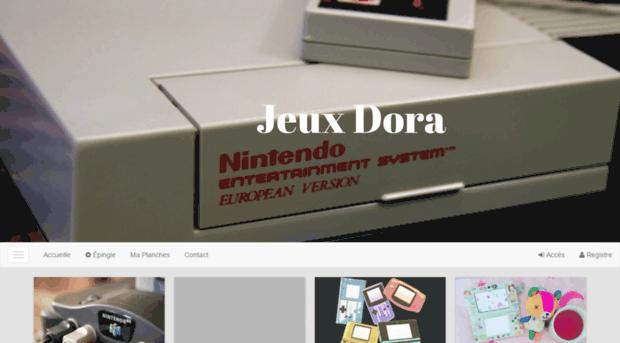 jeuxdoranet jeux de dora gratuit en ligne jeux dora