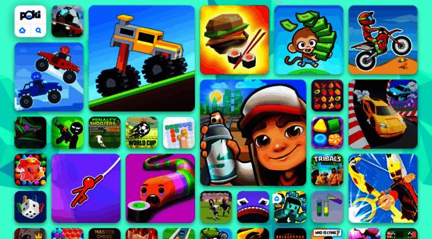 Jeux gratuits en ligne jouer jeux - Jeux de fille gratuit sur jeu info ...