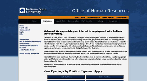 university resources search The division of human resources our support works to help the university come explore some of the many reasons to work with us and then search our current.