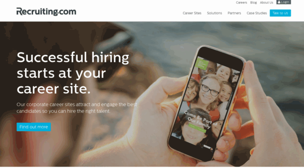 jobs oneazcu com - Credit Union and Banking jobs     - Jobs