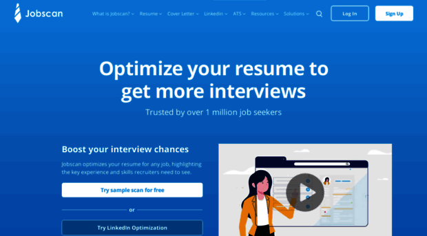 making a resume on word automated resume builder jobscanco taleo resume builder automated resume builder