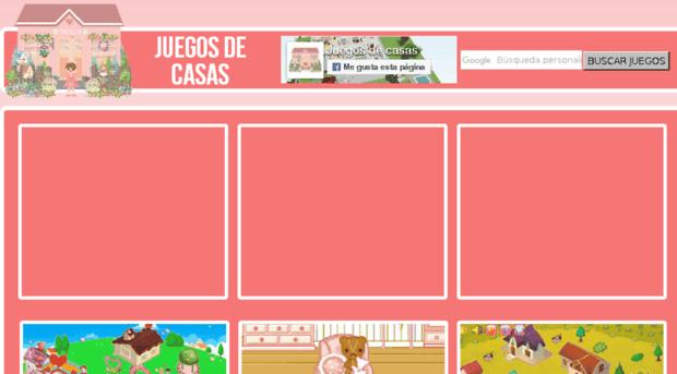 keywords juegos decorar juegos de casas casitas de muecas juegos hacer juegos construir disear mansiones d online juegos de arquitecto de casas