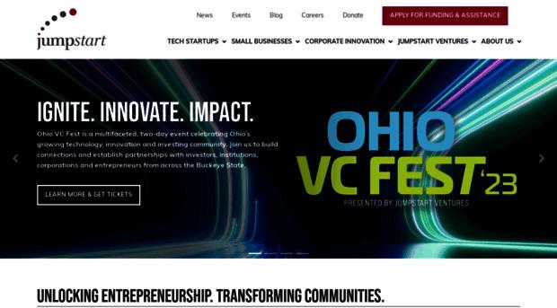 how entrepreneurs impact an economy