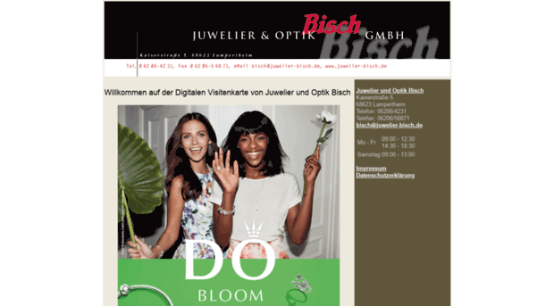 online juwelier test