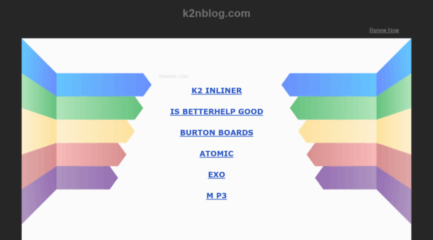 K2nblog download kpop j pop c pop k 2 nblog stopboris Gallery