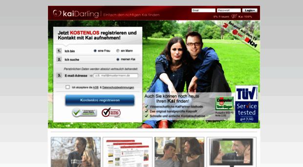 Partnersuche verwitwete Partnersuche online