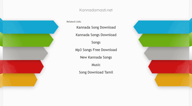 which website to download kannada movies