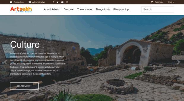 http://img.sur.ly/thumbnails/620x343/k/karabakh.travel.png