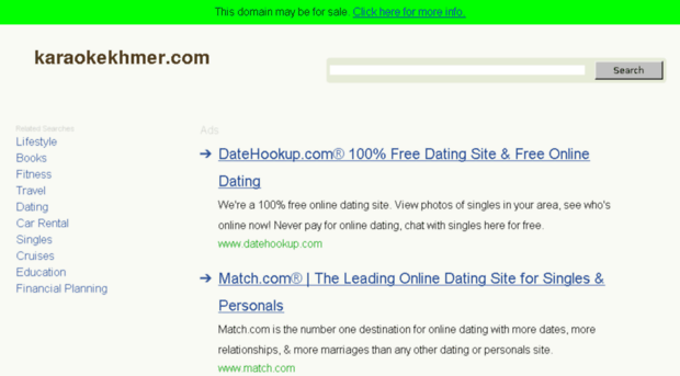 No cheaters online dating