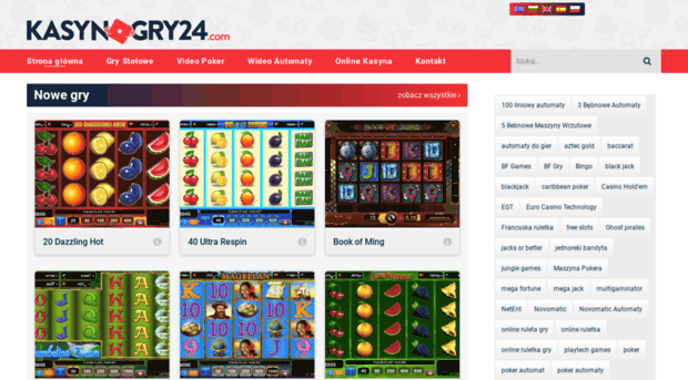 safe online casino bokk of ra