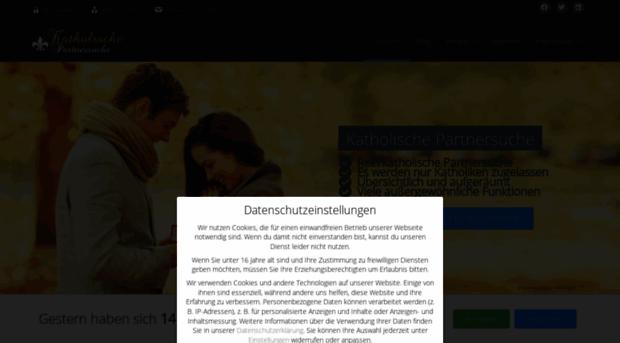 have matchmaker international mobile al where learn