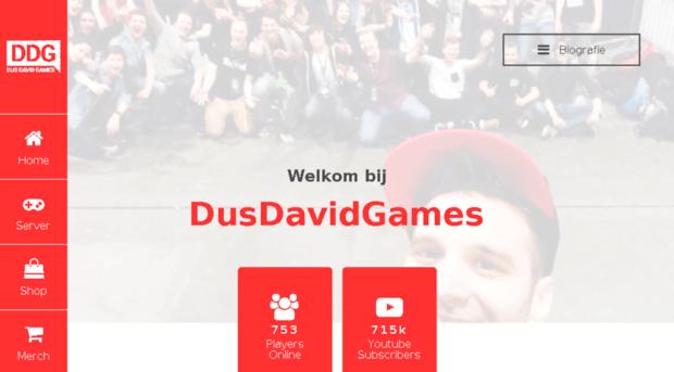kd1dynmap dusdavidgames nl - Home > DusDavidGames nl - Kd 1 Dynmap
