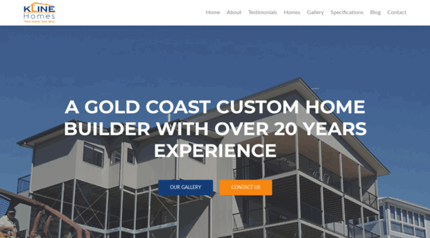 Gold coast builders house plans house interior for Gold coast home designs