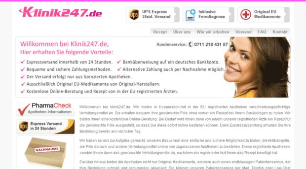 kauf express 24
