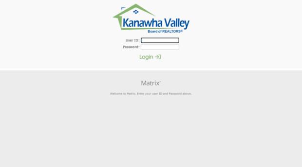 knw mlsmatrix com - Matrix Login - Knw Mls Matrix
