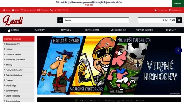 Websites Neighbouring Ifminkassoportalde