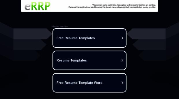 Myspace stuff for bisexuals