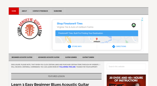 how to learn guitar for free