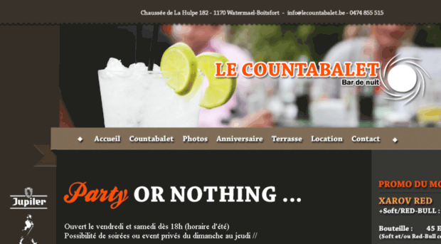 lecountabalet.be