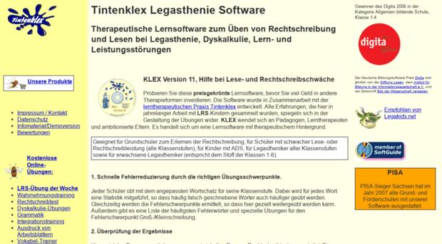 NeuroLinguistisches Programmieren  Wikipedia