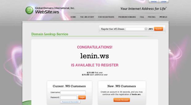 Онлайн Анонимный Прокси Под Nimailagent HideMe ru Анонимайзер, веб-прокси работают все сайты, купить недорогие прокси под спам по форуму и приватные прокси для накрутки кликов на сайт