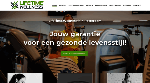 lifetime-fitness.nl