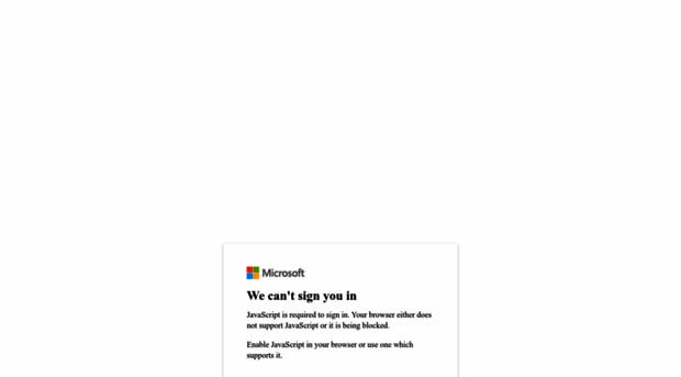 lightbulbsunlimited.com - San Diego Lighting Store Plus ...:lightbulbsunlimited.com - San Diego Lighting Store Plus ... - Light Bulbs  Unlimited,Lighting