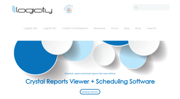 Crystal Reports Viewer and Scheduler Logicity - oukas info