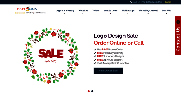 Logo Design Price How Much Does a Custom Logo Design Cost