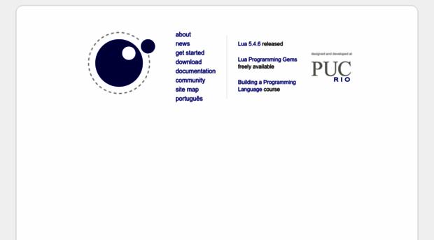 Programming in Lua  92