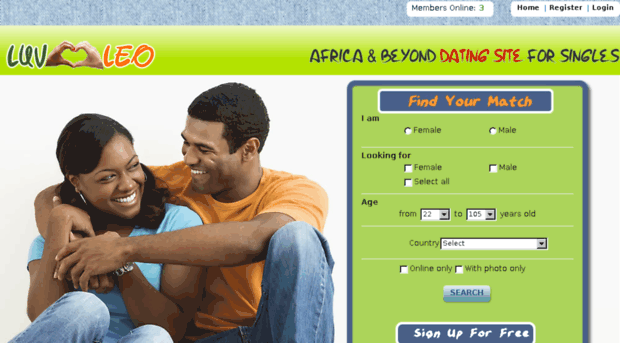 register gay dating site Register's best 100% free gay dating site want to meet single gay men in register, georgia mingle2's gay register personals are the free and easy way to find other register gay singles looking for dates, boyfriends, sex, or friends.