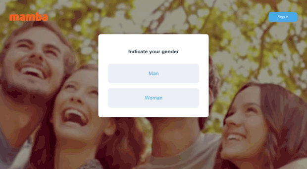 Онлайн чат знакомств уфа