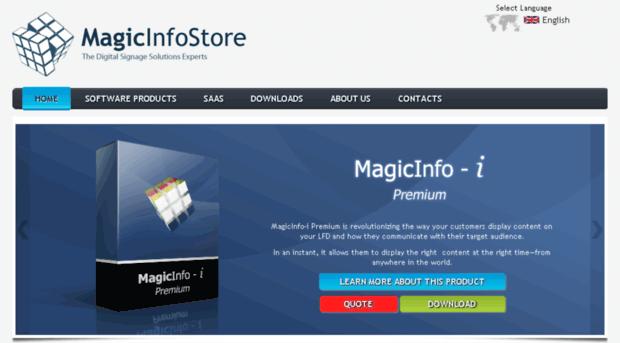 magicinfoshop com - CryptoPicture — The Billion Do    - Magicinfoshop