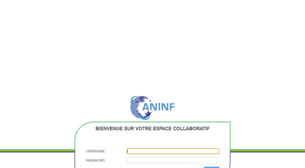 mail aninf ga - Zimbra Web Client Log In - Mail Aninf