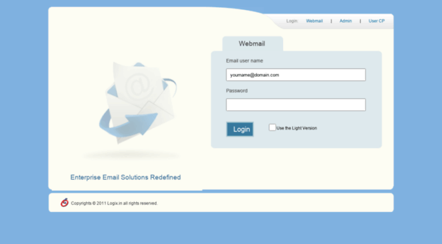 Atbonline retirement solutions email login screen