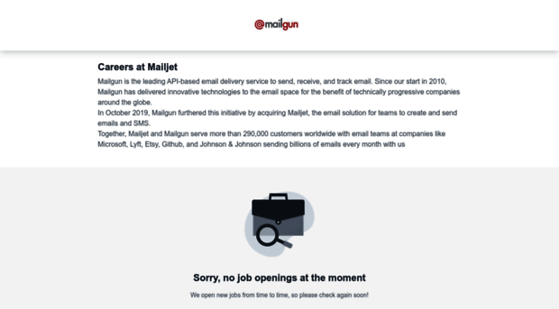 mailjet.workable.com