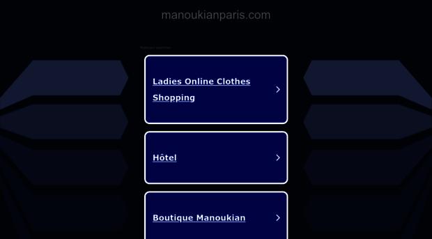 Websites neighbouring Apanbhojpuri in