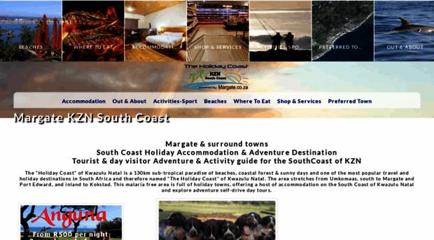 Gumtree south coast