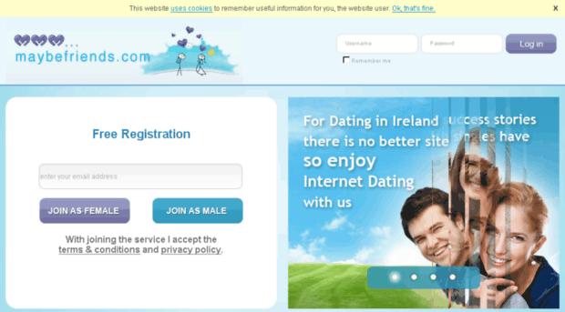 100 free dating sites toronto
