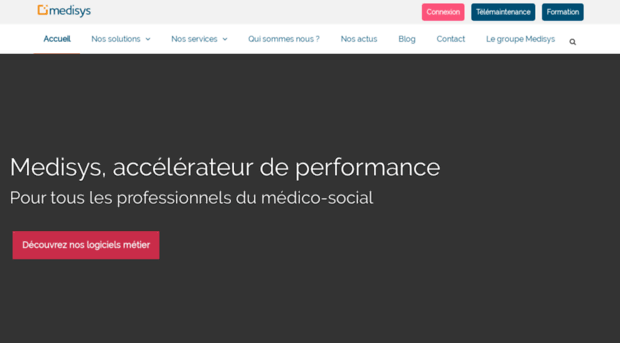 medisys corp the intenscare product de
