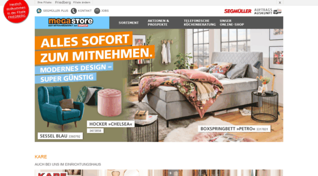 finke paderborn verkaufsoffener sonntag b rozubeh r. Black Bedroom Furniture Sets. Home Design Ideas