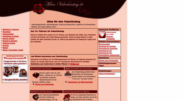 Keywords: Tag, Infos, Geschenke, ST, Geschenkideen, Personalisierte  Liebesgeschichte, Valentinstag Geschichte Bedeutung, Httpsauroma.m De