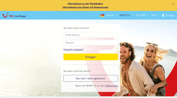 Benefitcardpremium de login