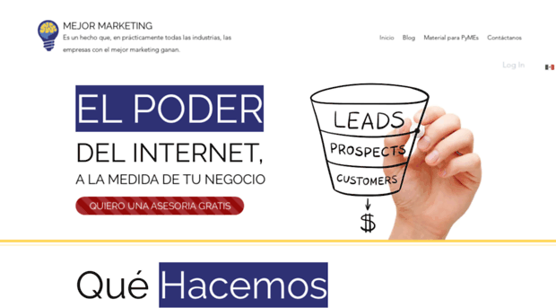mejormarketing.com