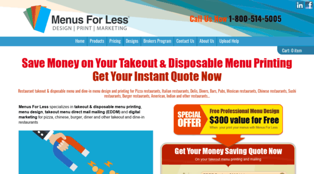 menusforless net menus for less the lowest co menus for less
