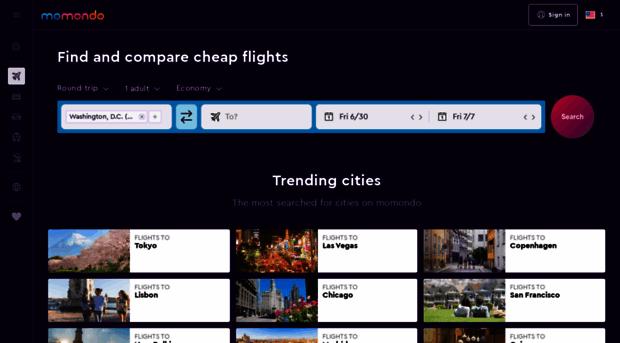 Акции на авиабилеты на июнь 2019 из екатеринбурга в сочи