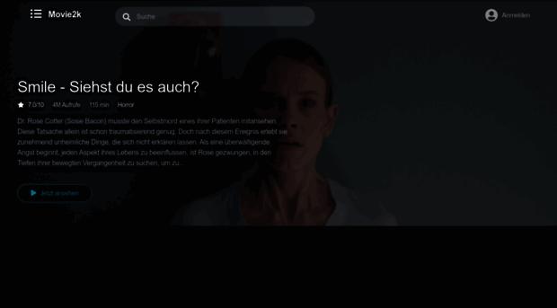 Movie2k.Ag