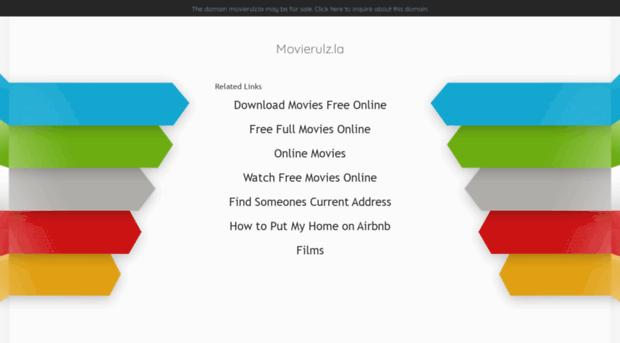 adult movie site Free web