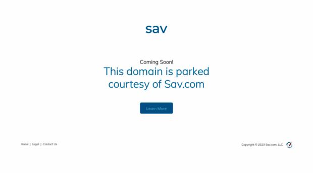 Moviezwap telugu movies 2019