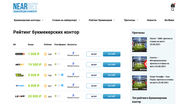 Букмекерская контора фон суперэкспресс one